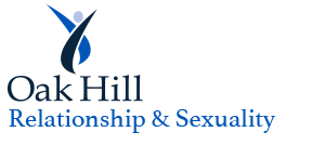 Oak Hill Relationship and Sexuality